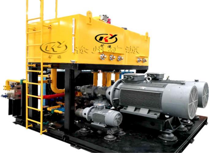 锥阀充填泵4.jpg